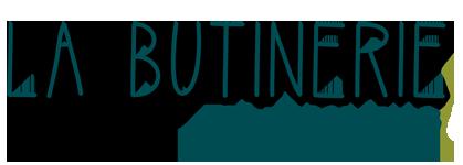 La Butinerie en Provence – Les Miels de la Famille Boulet