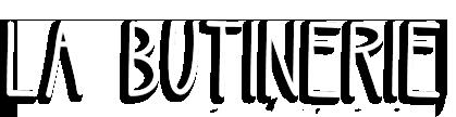La Butinerie – Les Miels de la Famille Boulet