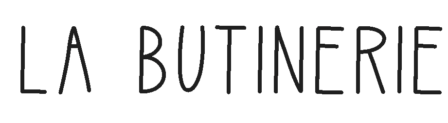 La Butinerie