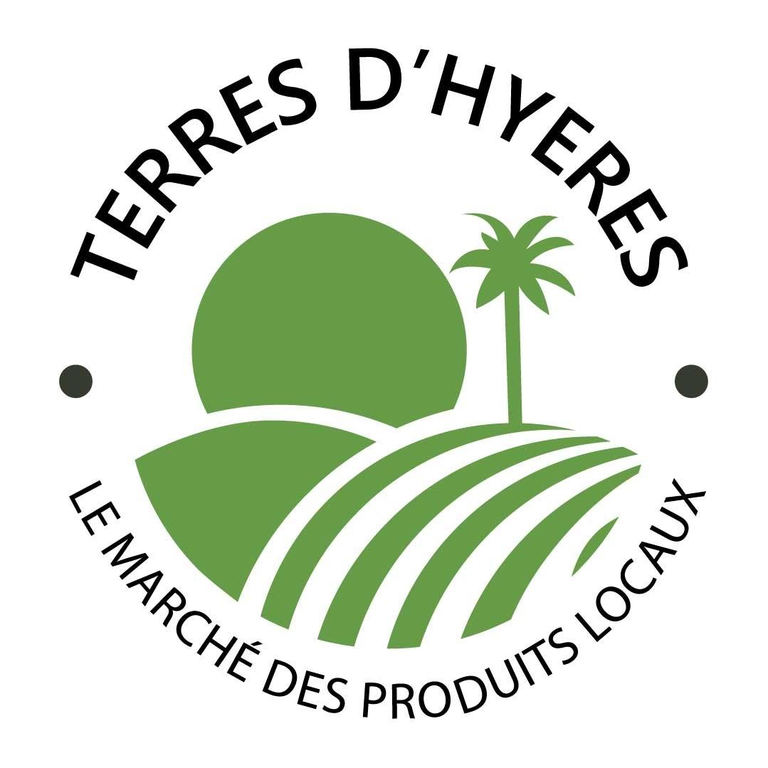 Magasin de producteurs à Hyères